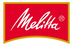 Fredfox stärkt Melitta am Point-of-Sale