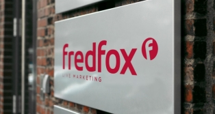 Fredfox - die Spezialisten für Live-Marketing!